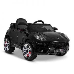 kids-black-ride-on-car