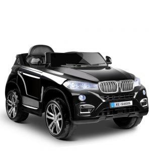 kids-ride-on-car-bmw-x5-inspired-electric-12v-black